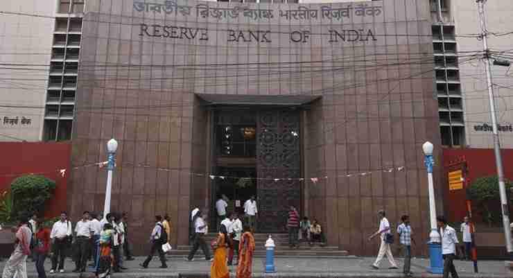 islamic-finance-in-india