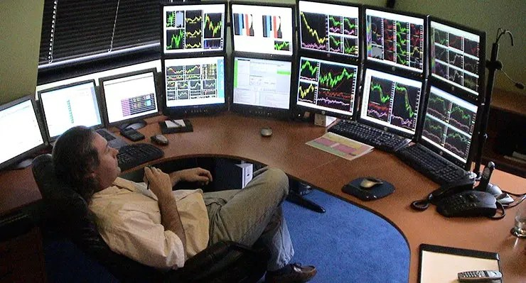 islamic-forex-trading-market