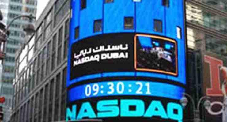 dubai-emerges-as-a-capital-of-islamic-economy