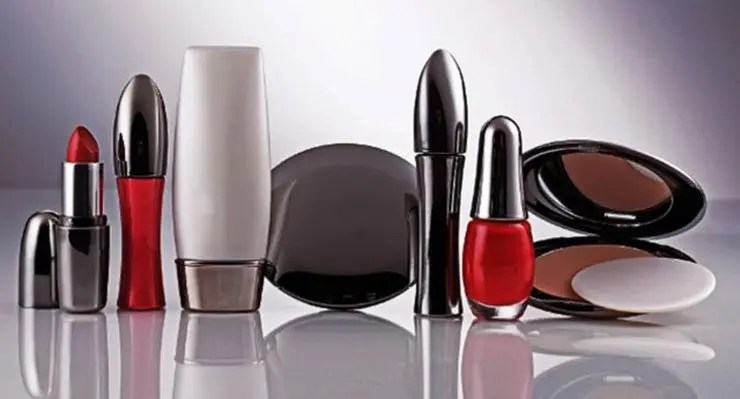 halal-cosmetics-becomes-20billion-dollar-industry