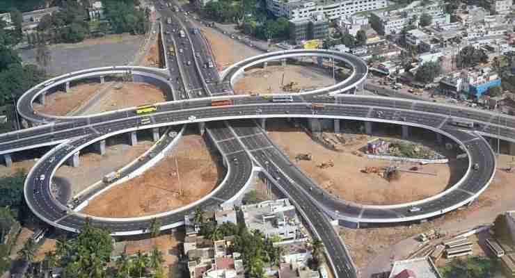 pakistan-infrastructure