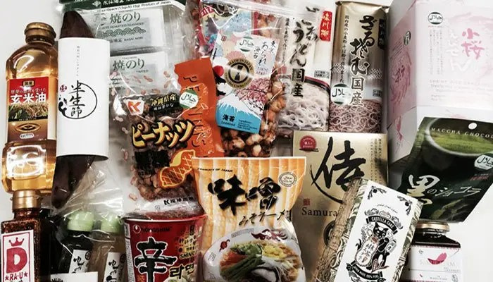 halal-food-industry-in-japan