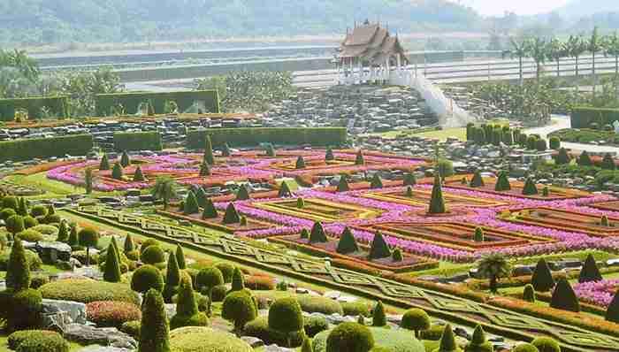 halal-tourism-in-pattaya-thailand