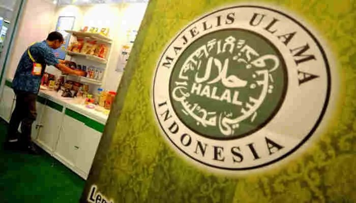 indonesia-halal-draft-bill-shows-no-sign-of-completion