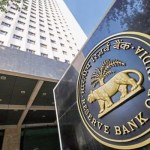 India Shelves The Idea Of Islamic Banking Amid Criticism From Hindu Majority