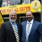 Halal Guys Owner Brings Passion for Food, Arizona to New Tempe Franchise