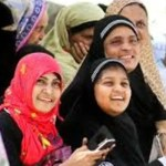 Education Ministry Clears Mist on Hijab, Dreadlocks in Malawi Schools