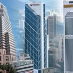Malaysia Pushing for Another Round of Bank Mergers?