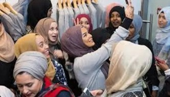 The Pitfalls of Islamic Fashion