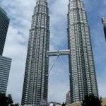 Malaysia Leads in Issuance of Sukuk Bonds