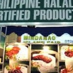 Davao City, Philippines Forms 'Halal' Council