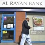 Al Rayan Bank Opens New London Office to Meet Commercial Finance Demand