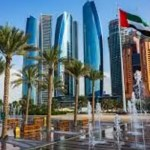 UAE Free Trade Zones Boost Competitiveness