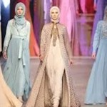 Muslim Fashion Clothing Is Not A Uniform: How Diverse Is The Modest Fashion Industry?