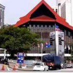 18th Malaysian International Food & Beverage Trade Fair To Be Held In August
