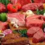 'Meat Price Deregulation to Increase Pak Exports'