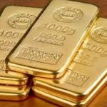 Real Estate and Gold Driving UK Islamic Finance Offerings