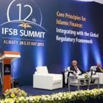 Islamic Banks Expand, But 'Double-Digit Growth Spree May be Over'