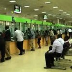 Islamic Banking Will Benefit Kenyans of All Faith