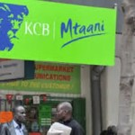 Islamic Banking is For Everyone, say Kenyan Authorities