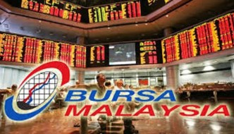 Bursa Malaysia Adds Inter-Pacific to Islamic-Compliant List
