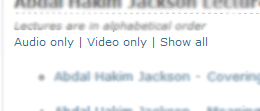 halal-tube-audio-video-differentiation.jpg