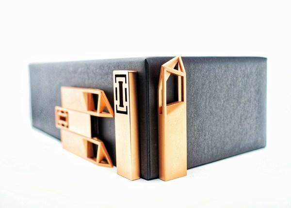 pendrive e-book halasz emese