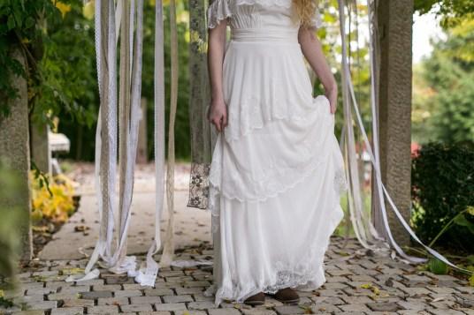 Traumfänger I Hochzeit I Shooting www.hochzeitsakademie.de I Styling, Konzept: www.chrislibuda.de I Fotos: www.katrinandsandra.de I Bänder/Accessoires: Halbach Seidenbänder GmbH