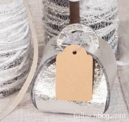 halbachblog: Geschenke verpacken I DIY Ideen-Sammlung Geschenk-Verpackungen