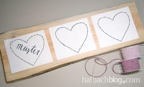 halbachblog-kordel-fadenbild-muttertag-anleitung3