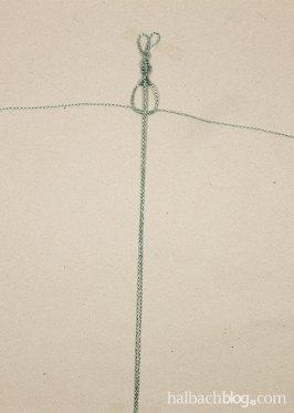 halbachblog-armband-makramee-knuepfen-anleitung5