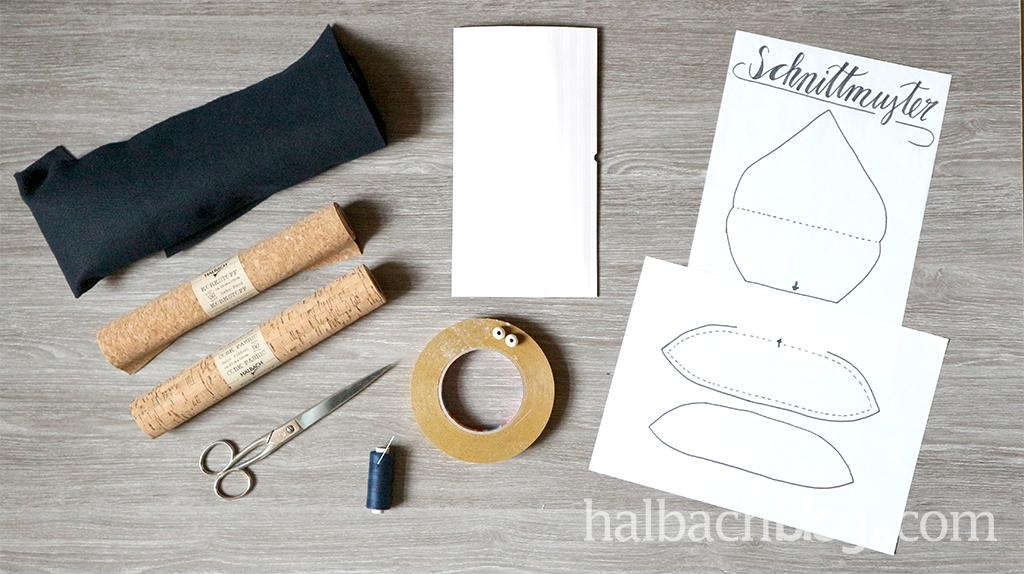 halbachblog-korkstoff-brillenetui-naehen-material