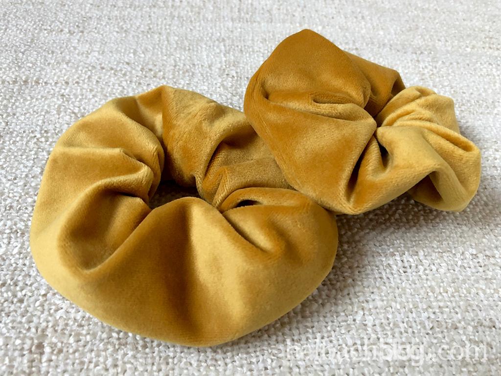 halbachblog-scrunchies-aus-samt-naehen