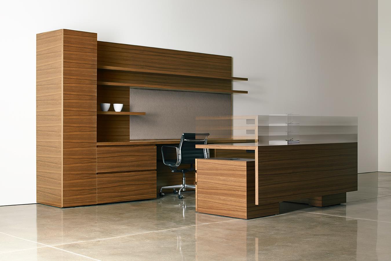 New Furniture Designers