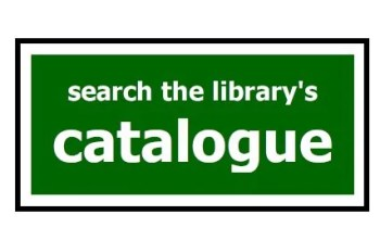 Link to online library catalogue