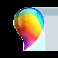 Paint 3D I Windows 10