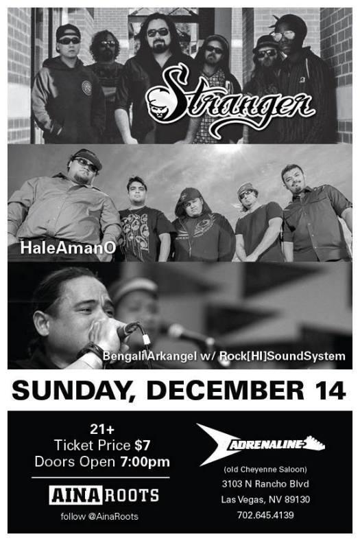 stranger-12-14