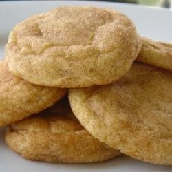 Herbs And Spices – Snickerdoodles V