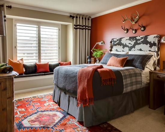 Children S Bedrooms (Kansas City)