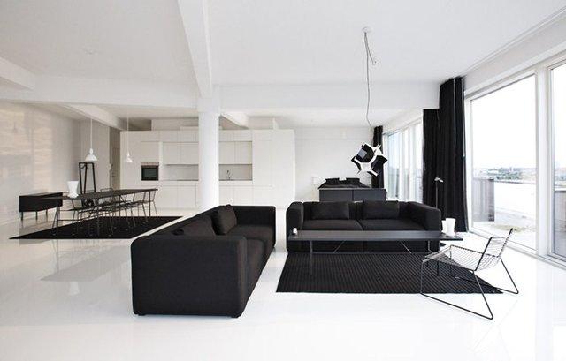 Stay Apartment Hotel , Denmark