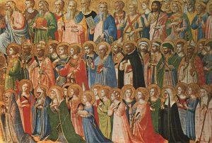 Fra_Angelico_-_Predella_of_the_San_Domenico_Altarpiece_(detail)_-_WGA00448