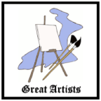 http://www.halfahundredacrewood.com/2012/12/cc-cycle-1-great-artists-study.html