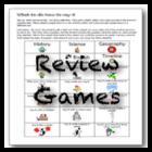 http://www.halfahundredacrewood.com/2012/10/memory-work-review-games.html