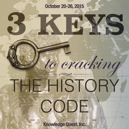 3-Keys-Crack-History-Code2