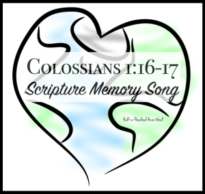 Colossians-1