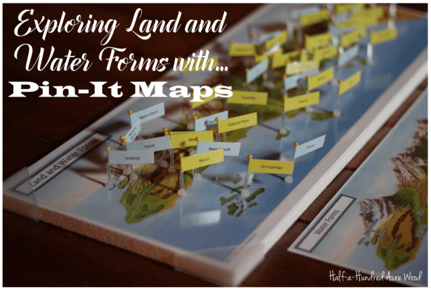 Pin-It-Maps-Land-Water-Forms