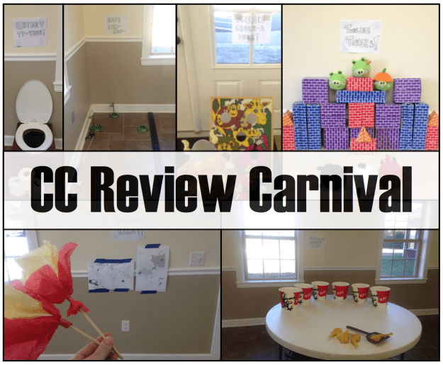 cc-review-carnival