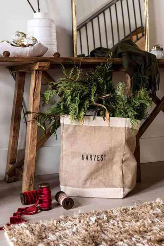 Nine Favorite Things   halfbakedharvest.com