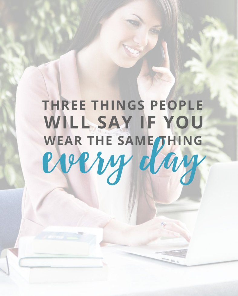 wear-the-same-thing-every-day
