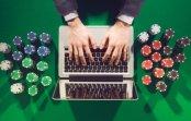 Will gambling ever make its way to handheld gaming?